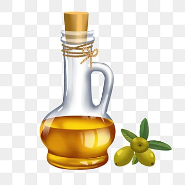 Olive Oil Pot Cereal Oil Edible Oil Olive Oil Vegetable Oil Can Png Transparent Clipart Image And Psd File For Free Download Edible Oil Olive Oil Jug Olive Oil Bottles