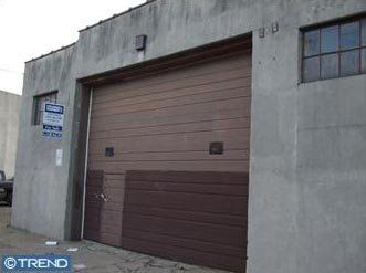 Garages For Rent In Philadelphia Http The Garage Floor Online Garages For Rent In Philadelphia 5378 17 12 Html