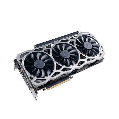 Sponsored Nvidia Evga Geforce Gtx 1080 Ti Ftw3 Gaming 11gb 11g 352 Bit Gddr5x Pci