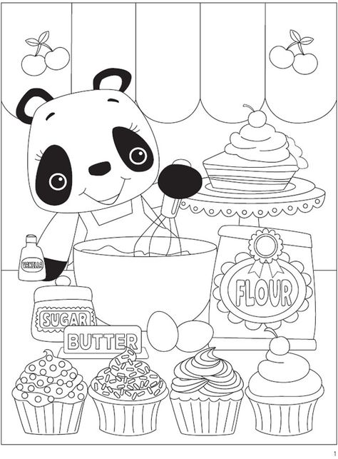 890 Coloring Pages Kids Ideas In 2021 Coloring Pages Coloring Books Coloring Pages For Kids