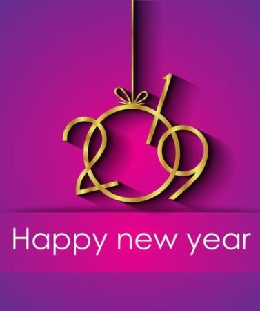 Happy New Year Wishes Messages Quotes 2019 New Year Wishes Happy New Year Wishes Happy New Year Signs