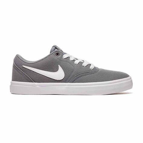 ff9728c09f8d Nike Check Solar Womens Skate Shoes