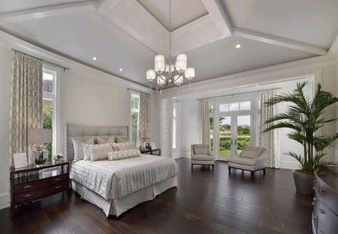 56 best 57 Zimmer Mit Hohen Decken images on Pinterest Master - teppichboden für schlafzimmer