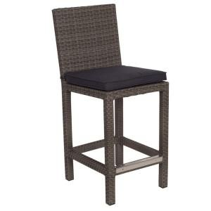 Pin On Outdoor Barstools