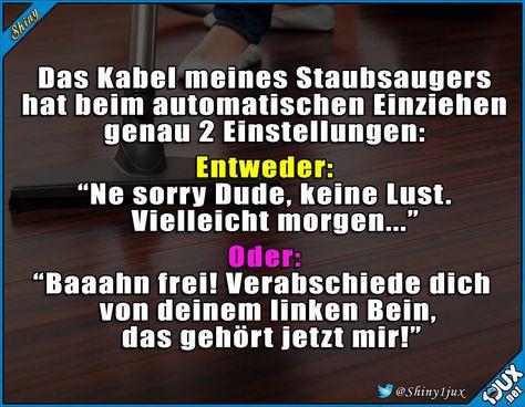 Zack, Bein ab! #Witz #Witze #lustiges #Jodel #lachen #Unterhaltung