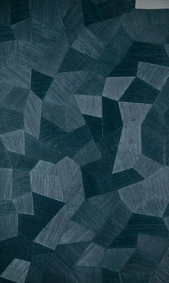 Wallcoverings | Wall coverings | Monsoon Facet | Arte. Check it out on Architonic
