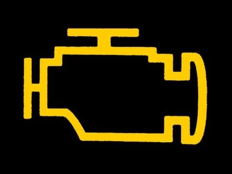 Clear Check Engine Light >> How To Reset Check Engine Light Free Easy Way Youtube