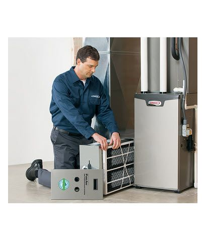 Furnace Repair Edmonton If Your Furnace Has Failed Or If You Re