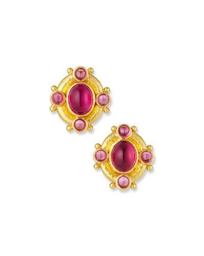 16++ Elizabeth locke jewelry neiman marcus info