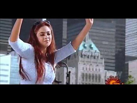 Ar rahman kai thatti thatti song bgm mp4 hd video download.