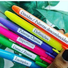 Pin Em Study
