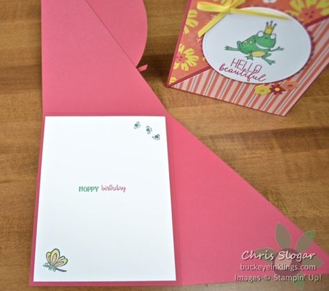 Occasions And Sab 2019 Blog Hop Cartes Et Images