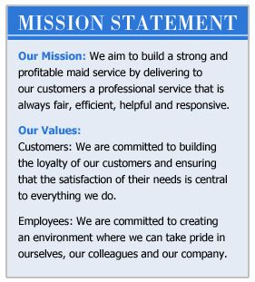 Company Mission Statement Examples Check More At Https Nationalgrief Mission Statement Examples Business Mission Statement Examples Company Mission Statement