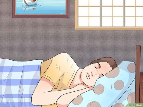 5 Ways to Cure Vertigo at Home - wikiHow