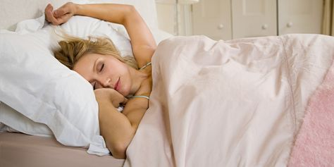 The 8 Habits Of Extremely Well-Rested People