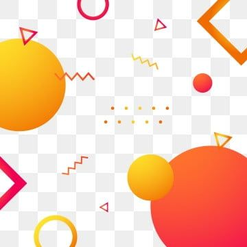 Carta De Color Del Vector Celular Elemento De Ppt Informacion Grafico Png Y Psd Para Descargar Gratis Pngtree Geometric Background Colorful Backgrounds Free Graphic Design
