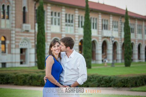 Universiteit van Houston online dating