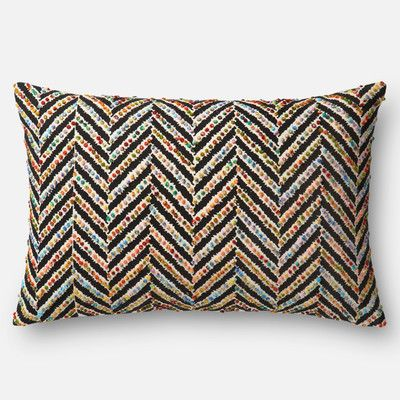 Pinterest Is Calling These The New Home Decor Trends Of 2018 Modern Decorative Pillows Trending Decor Modern Throw Pillows