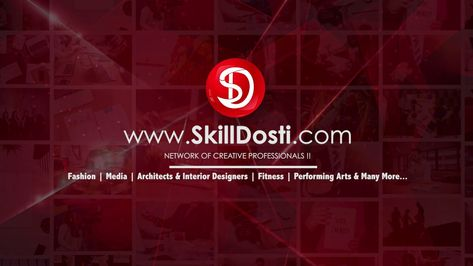 Skilldosti Is Portal That Provides Many Job Opportunities At Pune And Other Locations Visit Here Https Www Skilldosti Job Opportunities Job Performance Art