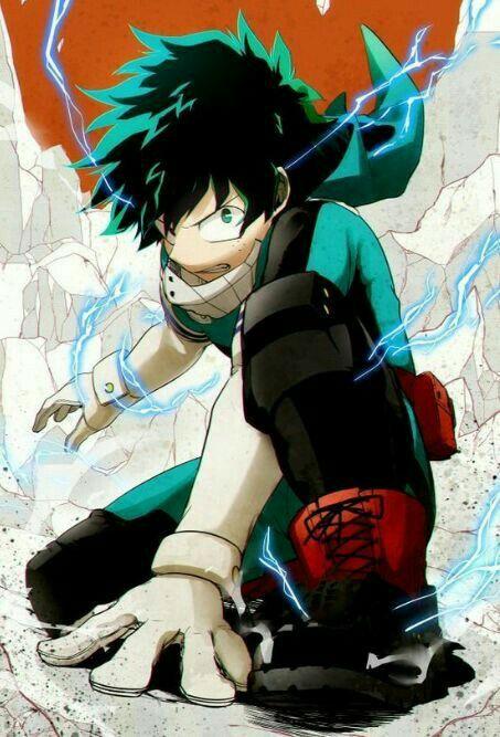 Pin By Rebecca Gerard On Animes Wallpapers My Hero Academia My Hero Hero