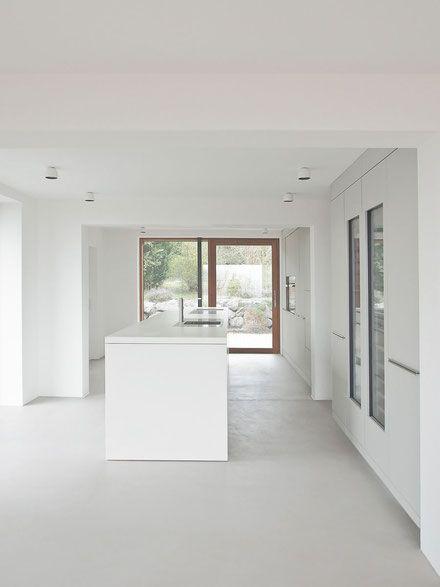 Pin Von Barbara Ewa Konig Auf Kuche Haus Boden Design Fur Zuhause Haus