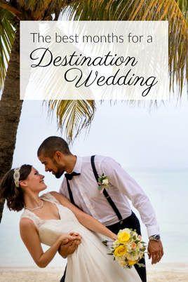 The Best Destination Wedding Travel Blog Destination Wedding Travel Travel Wedding Beach Destination Wedding