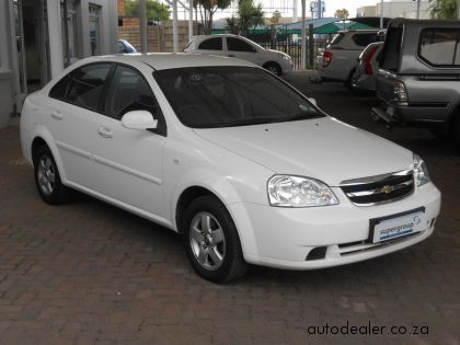 Pin By Sugeng Ariyadi On Used Car In South Africa Chevrolet