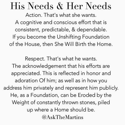 44 Ideas Quotes Single Mom Beautiful Relationship Goals Quotes Relationship Quotes Struggling Marriage Quotes Struggling