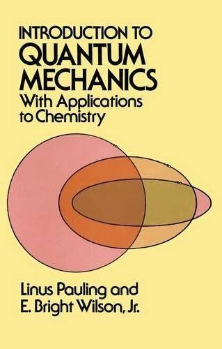 Equations Of Mathematical Physics Dover Books On Physics Pdf Quantum Mechanics Introduction To Quantum Mechanics Physics Books