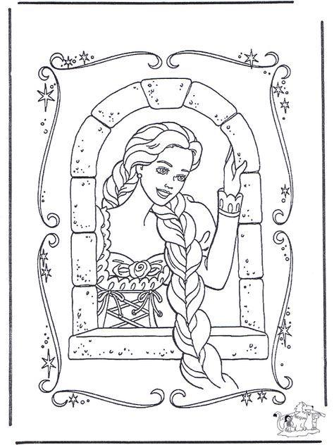 Maerchen Rotkappchen Und Der Wolf Allerhand Ausmalbilder Malvorlagen Marchen Rapunzel 2 Barbie Malvorlagen Ausmalbilder Marchen Basteln