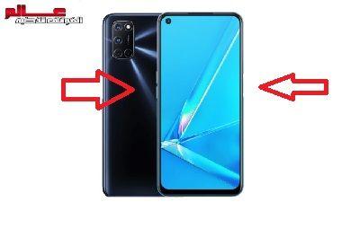 عالم الهواتف الذكية Samsung Galaxy Samsung Galaxy Phone Galaxy