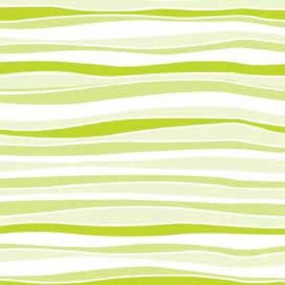 Con Tact Creative Covering Lime Green Wave Adhesive Shelf And Drawer Liner 60f C9at26 01 Vinyl Shelf Drawer Shelf Liners Adhesive Vinyl