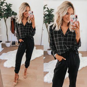 Shop this pic from – Business professional outfits for interview Casual Teacher Outfit, Cute Teacher Outfits, Casual Work Attire, Teaching Outfits, Casual Work Outfits, Business Casual Outfits, Teaching Interview Outfit, Job Interview Outfits, Teacher Clothes
