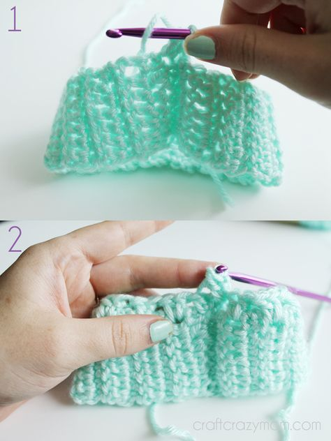 DIY boot cuffs, for my new boots! Hadn't thought of this. If you know how to crochet this is super easy.