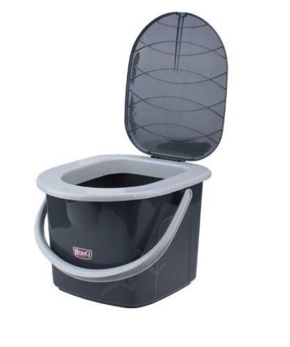 WC-portatil-camping