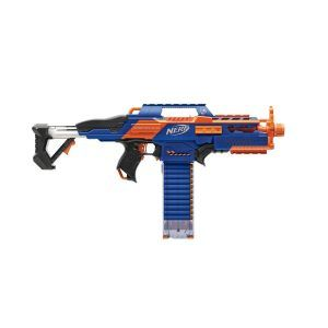 Top 10 Best Nerf Guns For Kids in 2016 Reviews | Bud's Favorites! |  Pinterest | Guns