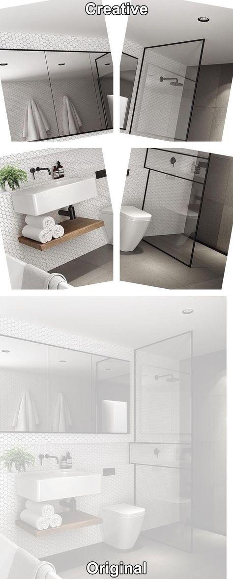 Teal Bathroom Set Bedroom Design