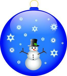 Impressive Ornament Snowflake Clipart Christmas Ornaments Diy Xmas Ornaments Christmas Decorations Ornaments