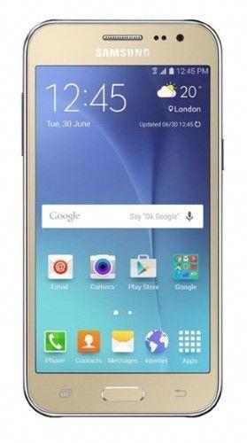 25 Premium Unlocked Cell Phones Under 100 Dollars Samsung Unlocked