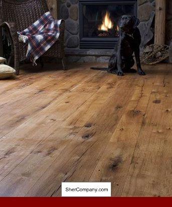 Wood Flooring Transition Ideas Laminate Flooring Color Ideas And
