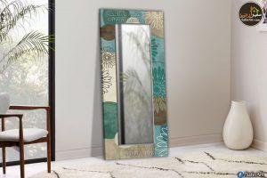 مرايات حائط للديكور المودرن فى مصر Home Decor Mirror Shop Decor