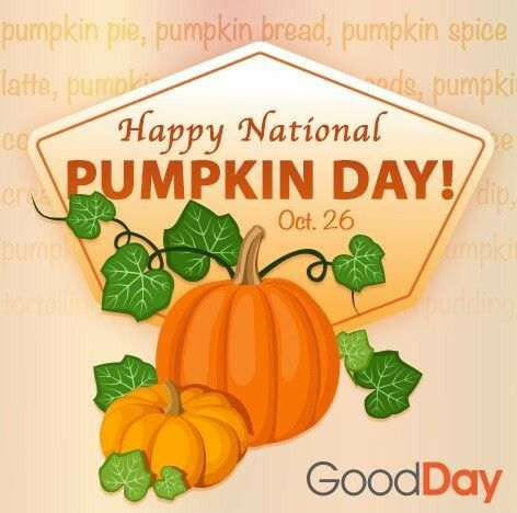 Pin By Tara Henderson On Holidays In 2020 Pumpkin Spice Latte Eat Candy Corn Drinks