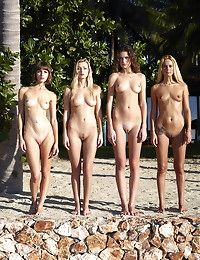 Confirm. agree Adolecent art nude girls