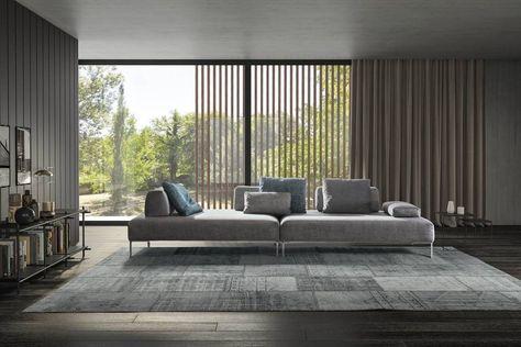 Jest Fancy Divani Moderni Con Immagini Mobili Design Divano