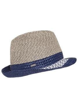 223e03a14e141  paja  sombrero  playa  Zara Lamey Home 19