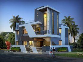 Home Beautiful Designs July 2015 Eksterior Rumah Modern Desain Eksterior Rumah Rumah Kontemporer