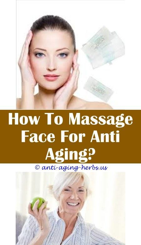 Anti Aging Products For Sensitive Skin Anti Aging Creamy Face Mask Recipe Consumer Reports Anti Aging Cre Anti Aging Remedies Skin Care Redness Anti Aging Body