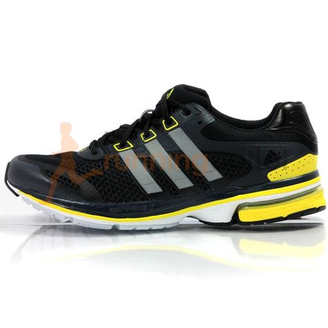 4bf0e7b20f3af adidas Men s Supernova Glide 5 Running Shoe