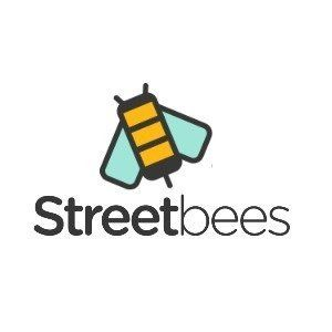 Big Loot Streetbees App Trick Get Rs 50 Bank Amount On Signup Rs 50 Refer App Paypal Cash Surveys