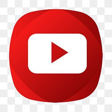 सदस यत ल अब बटन य ट य ब य ट य ब आइकन बटन आइकन आइकन क सदस यत ल म फ त ड उनल ड क ल ए Png और Psd फ इल Youtube Design Creative Icon Youtube Logo